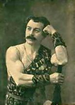 Professor Attila